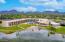7401 N SCOTTSDALE Road, 37, Scottsdale, AZ 85253