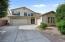 3185 E COWBOY COVE Trail, San Tan Valley, AZ 85143