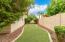 756 W Mesquite Lane, Litchfield Park, AZ 85340
