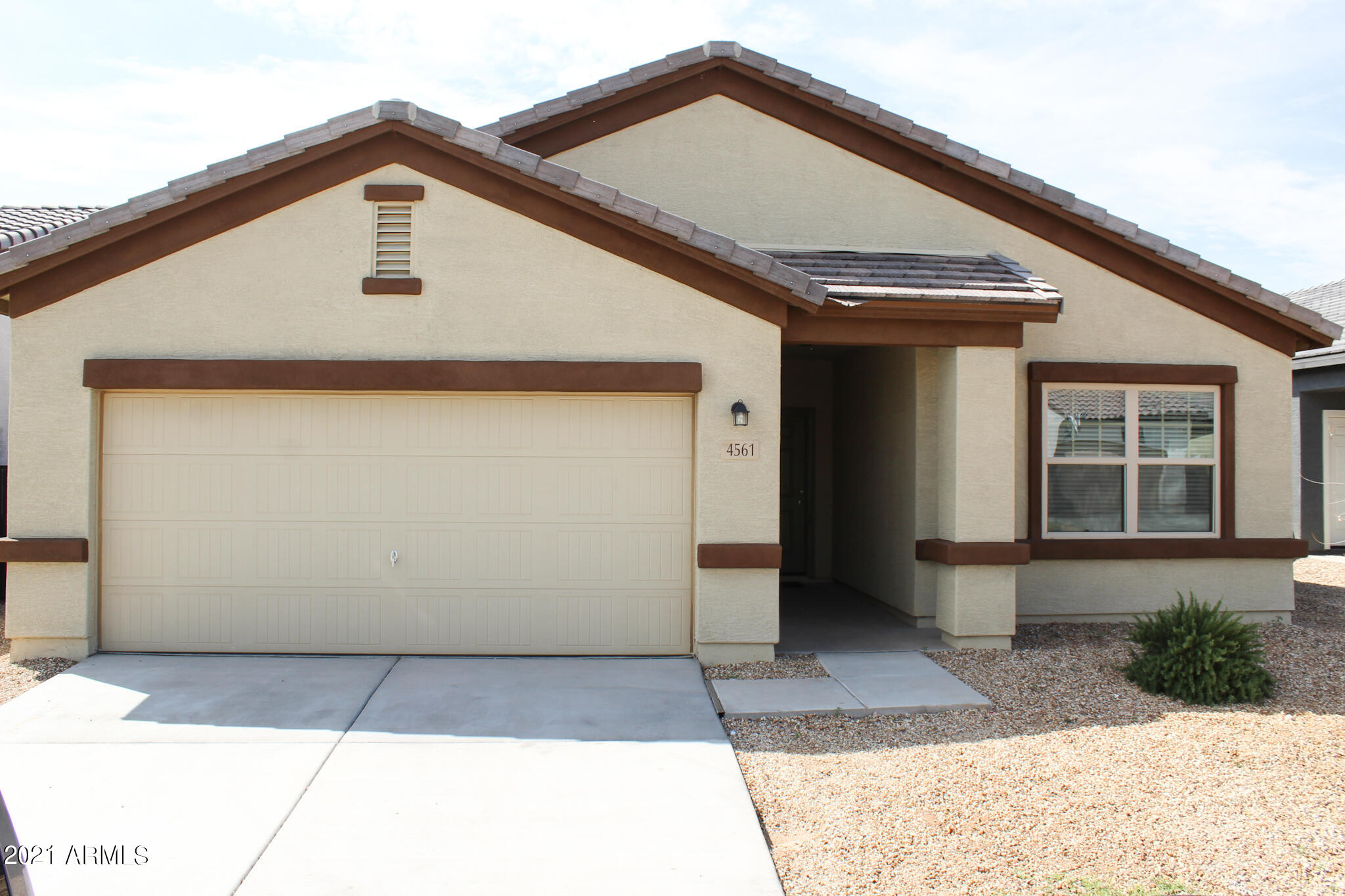 4561 FOLDWING Drive, Queen Creek, Arizona 85142, 4 Bedrooms Bedrooms, ,2 BathroomsBathrooms,Residential,For Sale,FOLDWING,6288934