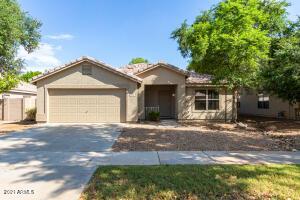 554 W ORCHARD Way, Gilbert, AZ 85233
