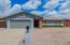 4914 W MERCER Lane, Glendale, AZ 85304