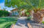 2637 E BIGHORN Avenue, Phoenix, AZ 85048