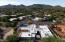 4601 E SOLANO Drive, Phoenix, AZ 85018