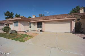 15417 N 50TH Place, Scottsdale, AZ 85254