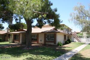 8124 N 33RD Drive, 3, Phoenix, AZ 85051