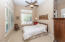 Bedroom 4 with En Suite Bath