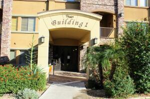 5450 E DEER VALLEY Drive, 1014, Phoenix, AZ 85054
