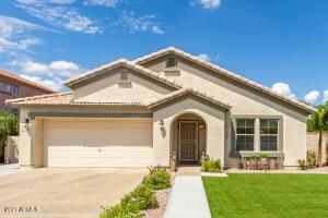 1748 E OAK Road, San Tan Valley, AZ 85140