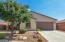 61 W LEATHERWOOD Avenue, San Tan Valley, AZ 85140