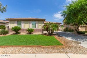 15640 W WESTVIEW Drive, Goodyear, AZ 85395