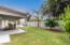6629 E DREYFUS Avenue, Scottsdale, AZ 85254