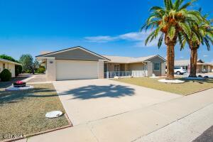 14044 N CAMEO Drive, Sun City, AZ 85351