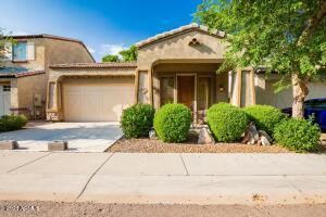 22507 N 31ST Avenue, 18, Phoenix, AZ 85027