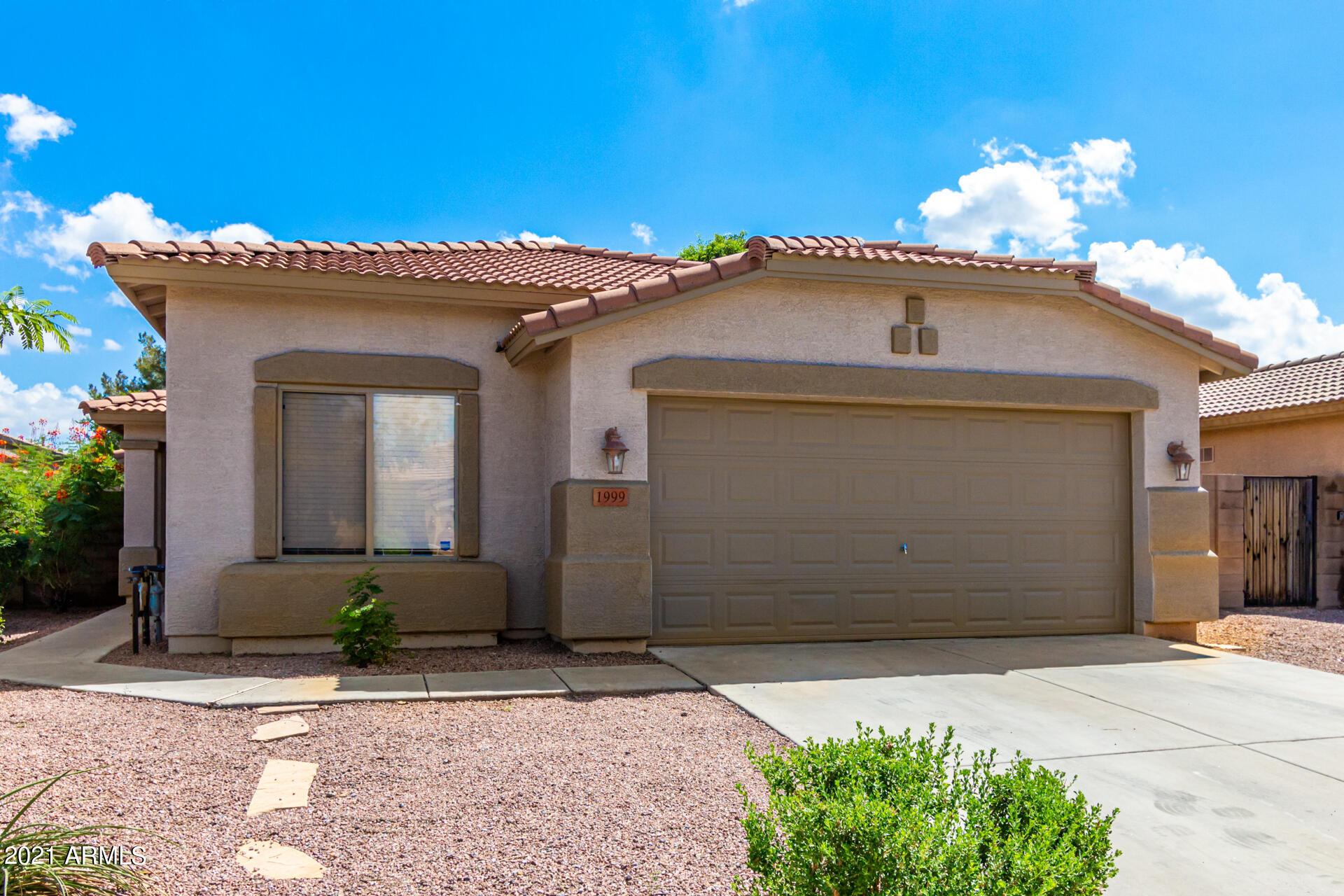 1999 ALLENS PEAK Drive, Queen Creek, Arizona 85142, 3 Bedrooms Bedrooms, ,2 BathroomsBathrooms,Residential,For Sale,ALLENS PEAK,6289294