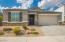 2210 E Alameda Road, Phoenix, AZ 85024