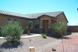 25087 W Dove Gap Drive, Buckeye, AZ 85326