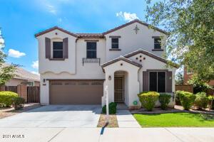 20973 E PECAN Lane, Queen Creek, AZ 85142