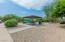 24529 N 19th Terrace, Phoenix, AZ 85024