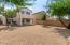 13578 W DESERT FLOWER Drive, Goodyear, AZ 85395