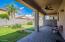 43250 W DELIA Boulevard, Maricopa, AZ 85138