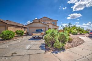 2321 E Olivine Road, San Tan Valley, AZ 85143