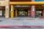 310 S 4TH Street, 1001, Phoenix, AZ 85004