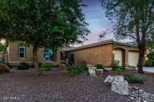 18074 W Turney Avenue, Goodyear, AZ 85395
