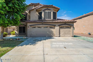 9244 W VOGEL Avenue, Peoria, AZ 85345
