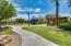 15716 W SHERIDAN Street, Goodyear, AZ 85395