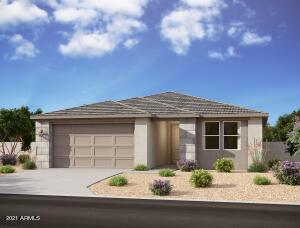 9838 E SUNSPOT Drive, Mesa, AZ 85212