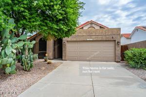 11813 N 112TH Way, Scottsdale, AZ 85259