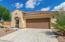 3914 E CHERRY HILLS Drive, Chandler, AZ 85249