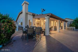6312 S SANDTRAP Drive, Gold Canyon, AZ 85118