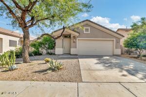 17519 W OCOTILLO Avenue, Goodyear, AZ 85338