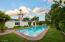 3812 N 60TH Place, Scottsdale, AZ 85251