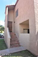 10301 N 70TH Street, 228, Paradise Valley, AZ 85253