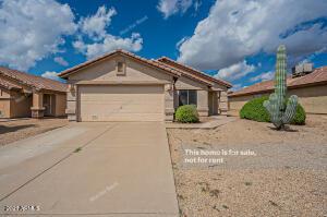 1034 E PIMA Avenue, Apache Junction, AZ 85119