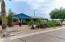 601 E CALLE ADOBE Lane, Goodyear, AZ 85338