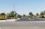 5665 W SUNLAND Avenue, Laveen, AZ 85339