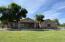 2701 E CAITLIN Way, San Tan Valley, AZ 85140