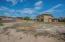 17738 N CARMEN Avenue, Maricopa, AZ 85139
