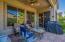 4516 E DONATO Drive, Gilbert, AZ 85298