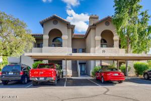 9600 N 96TH Street, 272, Scottsdale, AZ 85258