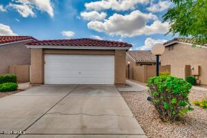3510 E HAMPTON Avenue, 94, Mesa, AZ 85204