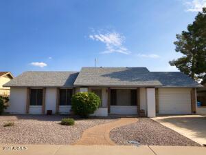 1455 W MOHAWK Lane, Phoenix, AZ 85027