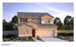 16972 W ALICE Avenue, Waddell, AZ 85355