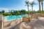 8 E BILTMORE Estate, 114, Phoenix, AZ 85016