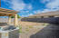 36371 W VELAZQUEZ Drive, Maricopa, AZ 85138