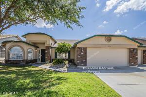 3753 E WHITEHALL Drive, San Tan Valley, AZ 85140